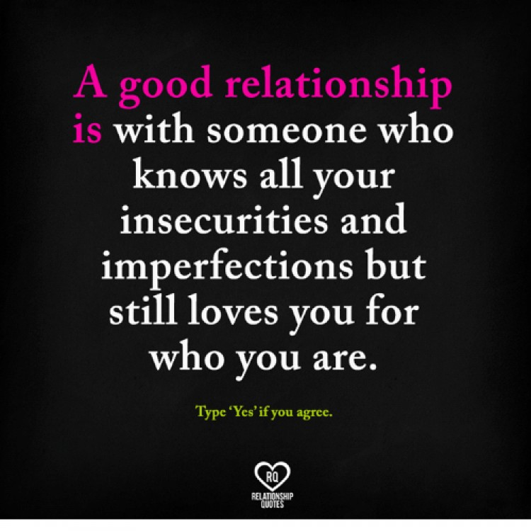 a-good-relationship-is-with-someone-who-knows-all-your-17766594
