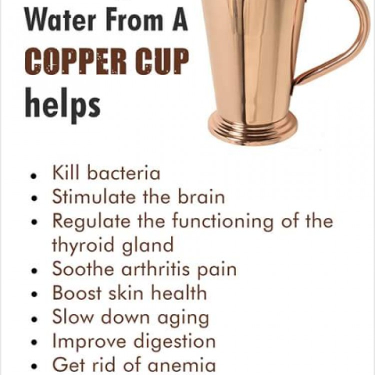 drinking_water_from_a_copper_cup_helps